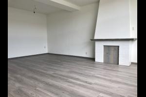 Bekijk appartement te huur in Rotterdam Putsebocht: Schitterend appartement  - € 725, 59m2 - 310373