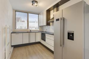 For rent: Apartment Canadaplein, Alkmaar - 1