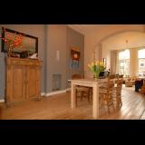 Bekijk woning te huur in Nijmegen Burghardt van den Berghstraat, € 1550, 130m2 - 228438. Geïnteresseerd? Bekijk dan deze woning en laat een bericht achter!