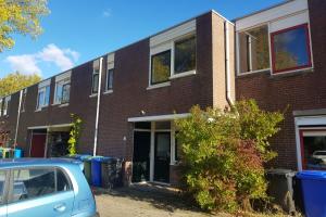 Bekijk woning te huur in Delft Watersnipstraat, € 1750, 97m2 - 354157. Geïnteresseerd? Bekijk dan deze woning en laat een bericht achter!