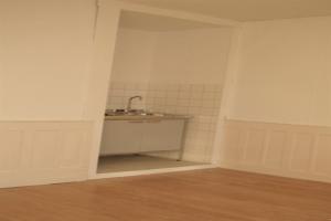 Bekijk studio te huur in Den Haag Weteringkade, € 595, 20m2 - 360700. Geïnteresseerd? Bekijk dan deze studio en laat een bericht achter!