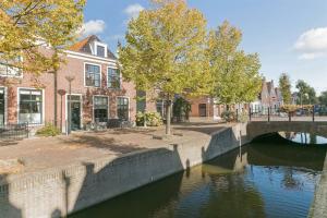 Bekijk woning te huur in Franeker Nieuwe Hof, € 785, 85m2 - 372858. Geïnteresseerd? Bekijk dan deze woning en laat een bericht achter!