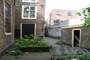 Bekijk kamer te huur in Arnhem Bakkerstraat, € 440, 20m2 - 362512. Geïnteresseerd? Bekijk dan deze kamer en laat een bericht achter!