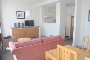 Bekijk appartement te huur in Den Haag V. Speijkstraat, € 1075, 42m2 - 362409. Geïnteresseerd? Bekijk dan deze appartement en laat een bericht achter!