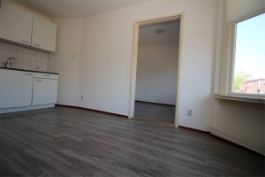 Te huur: Appartement Allard Piersonlaan, Den Haag - 1