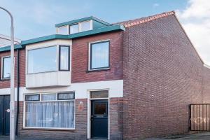 Te huur: Appartement Wagenaarstraat, Tilburg - 1