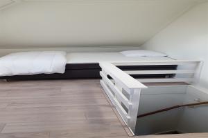 For rent: Room Mercuriusplein, Enschede - 1
