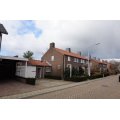 View apartment for rent in Vlijmen Pastoor van Akenstraat, € 1200, 160m2 - 249596. Interested? check out this apartment and leave a message!