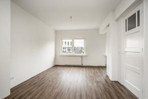 Te huur: Appartement Aan Cedron, Venlo - 1
