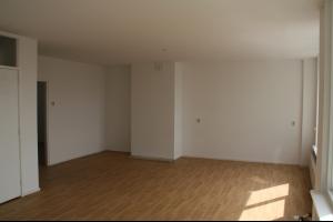 Bekijk appartement te huur in Arnhem Bergstraat, € 825, 79m2 - 318818. Geïnteresseerd? Bekijk dan deze appartement en laat een bericht achter!