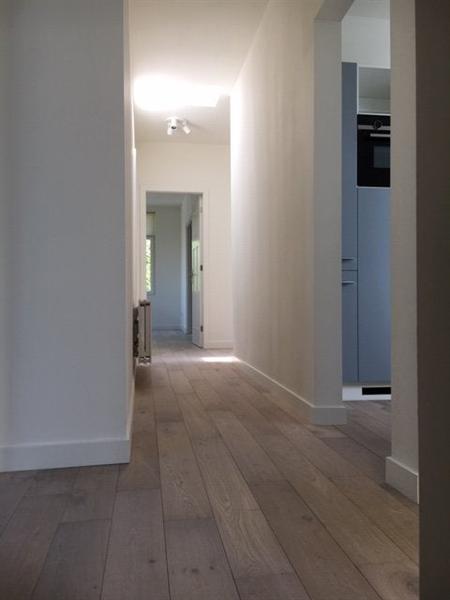 For rent: Apartment Penninglaan, Rijswijk Zh - 6