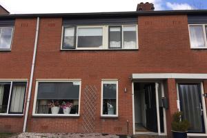 Bekijk woning te huur in Oldenzaal Doornappel, € 875, 110m2 - 352443. Geïnteresseerd? Bekijk dan deze woning en laat een bericht achter!