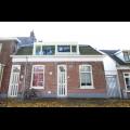 Bekijk appartement te huur in Utrecht Koningsweg, € 795, 35m2 - 318672. Geïnteresseerd? Bekijk dan deze appartement en laat een bericht achter!