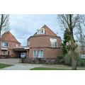 View apartment for rent in Zeewolde Marsweg, € 950, 90m2 - 386361. Interested? check out this apartment and leave a message!