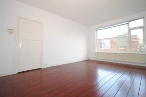 Te huur: Appartement Cypresstraat, Den Haag - 1
