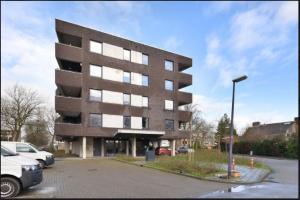 Bekijk appartement te huur in Hoorn Nh Astronautenweg, € 995, 53m2 - 353709. Geïnteresseerd? Bekijk dan deze appartement en laat een bericht achter!