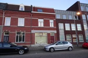 Bekijk kamer te huur in Roermond Heinsbergerweg, € 325, 16m2 - 342831. Geïnteresseerd? Bekijk dan deze kamer en laat een bericht achter!