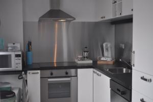 Bekijk appartement te huur in Rotterdam Alicantepad, € 1495, 70m2 - 351384. Geïnteresseerd? Bekijk dan deze appartement en laat een bericht achter!