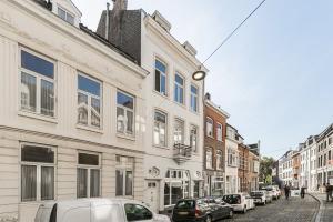 Bekijk appartement te huur in Maastricht K. Gracht, € 1200, 92m2 - 361898. Geïnteresseerd? Bekijk dan deze appartement en laat een bericht achter!