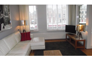 Bekijk appartement te huur in Leiden Oude Singel, € 1750, 70m2 - 322537. Geïnteresseerd? Bekijk dan deze appartement en laat een bericht achter!