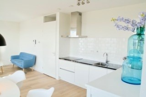 Bekijk appartement te huur in Amsterdam Mary van der Sluisstraat, € 1950, 78m2 - 338955. Geïnteresseerd? Bekijk dan deze appartement en laat een bericht achter!