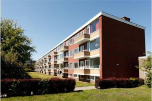 View apartment for rent in Groningen Bezettingslaan, € 889, 70m2 - 366423. Interested? check out this apartment and leave a message!