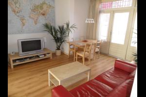 Bekijk appartement te huur in Eindhoven Mauritsstraat: 2-kamer appartement  - € 925, 60m2 - 324124