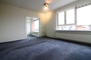 Bekijk appartement te huur in Sneek Morrahemstraat, € 720, 82m2 - 381556. Geïnteresseerd? Bekijk dan deze appartement en laat een bericht achter!