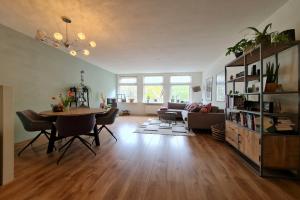 For rent: Apartment Geert Grootestraat, Deventer - 1