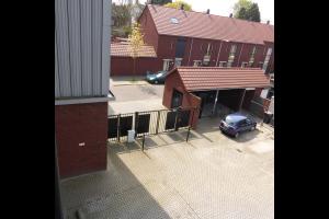 Bekijk appartement te huur in Tilburg Goirkestraat, € 799, 81m2 - 297367. Geïnteresseerd? Bekijk dan deze appartement en laat een bericht achter!