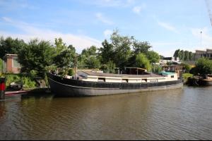 Bekijk woning te huur in Groningen Oosterhamrikkade, € 790, 80m2 - 314946. Geïnteresseerd? Bekijk dan deze woning en laat een bericht achter!
