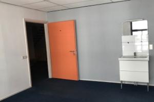 Bekijk kamer te huur in Zeist 1e Dorpsstraat, € 435, 15m2 - 368480. Geïnteresseerd? Bekijk dan deze kamer en laat een bericht achter!