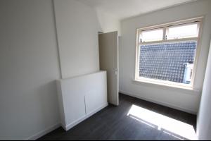 Bekijk appartement te huur in Apeldoorn Elsweg, € 642, 25m2 - 322208. Geïnteresseerd? Bekijk dan deze appartement en laat een bericht achter!