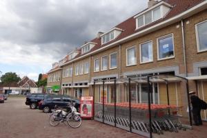 Bekijk kamer te huur in Arnhem Beethovenlaan: Kamer - € 350, 16m2 - 338906