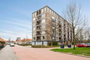 Te huur: Appartement Neerstraat, Den Bosch - 1