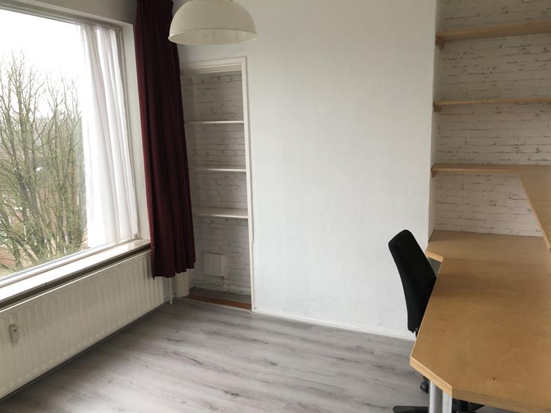Te huur: Appartement Kanunnik Mijllinckstraat, Nijmegen - 6