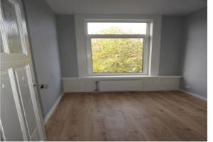 Bekijk appartement te huur in Rotterdam Henegouwerlaan: Appartement  - € 1350, 80m2 - 355176