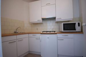 Te huur: Appartement Haven, Breda - 1