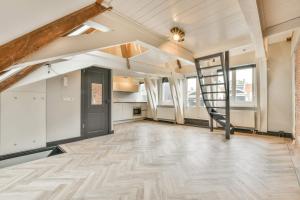 For rent: Apartment Kerkstraat, Amsterdam - 1