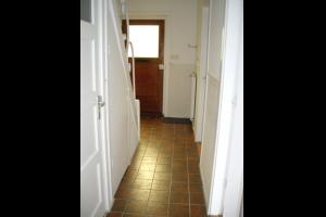 Bekijk woning te huur in Breda P.C. Hooftstraat, € 1325, 100m2 - 322710. Geïnteresseerd? Bekijk dan deze woning en laat een bericht achter!