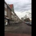 Bekijk kamer te huur in Groningen Floresplein, € 350, 20m2 - 292365. Geïnteresseerd? Bekijk dan deze kamer en laat een bericht achter!