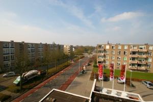 For rent: Apartment Vinckenhofstraat, Venlo - 1