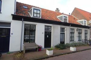Bekijk woning te huur in Delft Doelenstraat, € 995, 52m2 - 356478. Geïnteresseerd? Bekijk dan deze woning en laat een bericht achter!