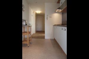 Bekijk appartement te huur in Leiden Caeciliastraat, € 1095, 65m2 - 292628. Geïnteresseerd? Bekijk dan deze appartement en laat een bericht achter!