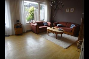 Bekijk woning te huur in Eindhoven Juralaan, € 1095, 100m2 - 281471. Geïnteresseerd? Bekijk dan deze woning en laat een bericht achter!