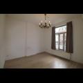 For rent: Studio Sint Annalaan, Maastricht - 1