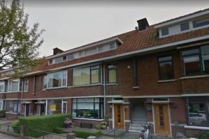 Bekijk appartement te huur in Rijswijk Zh Dennelaan, € 1400, 99m2 - 384178. Geïnteresseerd? Bekijk dan deze appartement en laat een bericht achter!