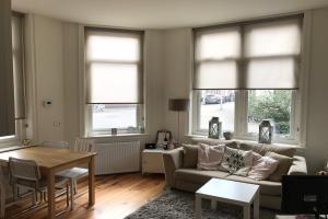 Bekijk woning te huur in Utrecht Klaverstraat, € 1200, 60m2 - 387321. Geïnteresseerd? Bekijk dan deze woning en laat een bericht achter!