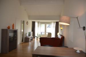 Te huur: Appartement Weegje, 's-Gravendeel - 1