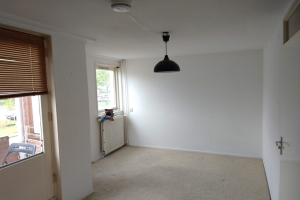 View room for rent in Almere Hengelostraat, € 476, 13m2 - 390780. Interested? check out this room and leave a message!